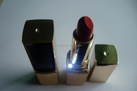 led lipstick wholesale
