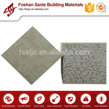 popular selling lightweight insulated precast eps concrete cement sandwich wall board