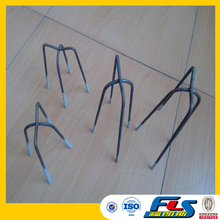 Building Material Reinforcing Wire Bar Chairs/Wire Spacers(manufacturer)