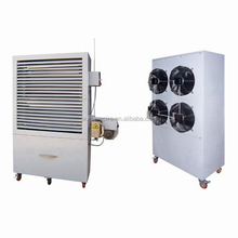 2015 hot sale new CE approved high quality industrial diesel heater/home oil heater/vertical fuel tank