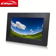 top quality Wifi 7 inch led display android tablet