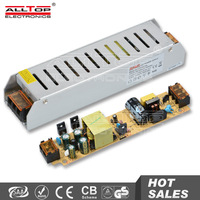 Constant voltage 100w 24 volt switching led ac power supply