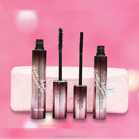 high quality 3D Fiber Lash Mascara love alpha pink case mascara from China