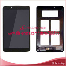 Complete LCD Display for LG V490 LCD Touch Screen Digitizer