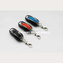 Electric scooter spare parts remote accessories
