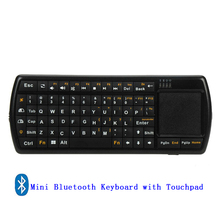Wholesale Alibaba Express Hot Sale Bluetooth Keyboard for Samsung Galaxy Tab
