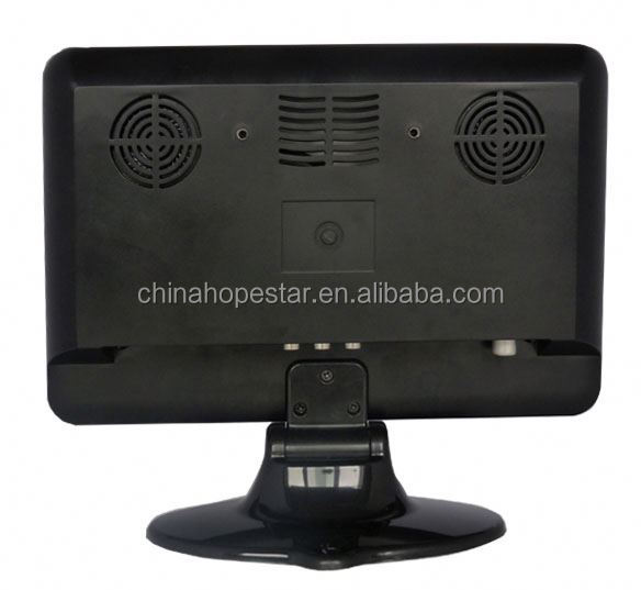10 inch led monitor 17 inch 1080p lcd monitor 10