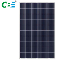 China manufacture water cooled solar photovoltaic panels