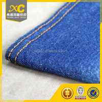 woven denim jeans fabric for children clothing in peru