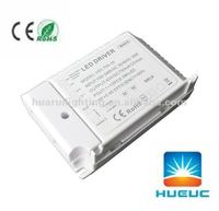 35W DALI dimmable led driver led power supply