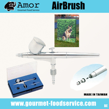 TOP quality Airbrush makeup kit