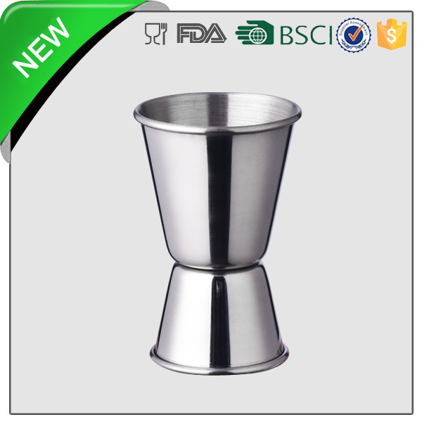 stainless steel cups india
