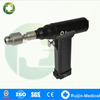wholesale good quality autoclavable Surgical Electric Orthopedic Reaming Drill/Orthopedic Power Drill ND-3011