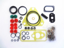 Pump Repair kit 7135-110,Professional Repair Kit 7135-110
