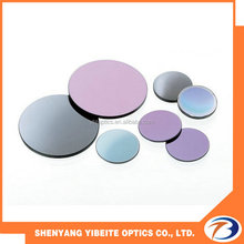 New things for selling optical clear quartz wafer products made in china