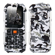 original new three proofing feature mobile phones waterproof IP67