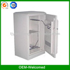 SK-25/YX65125 outdoor cabinet/outdoor box (with air conditioner)