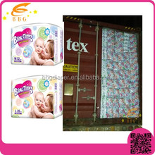 non woven fabric ultra thin baby pictures diapers wholesale adult baby diapers wholesale kenya
