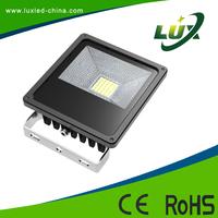 IP65 warranty 5 ip65 outdoor 30w led flood light