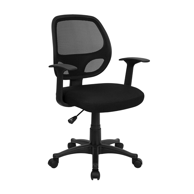 Best specification of computer net back office chair writing chair