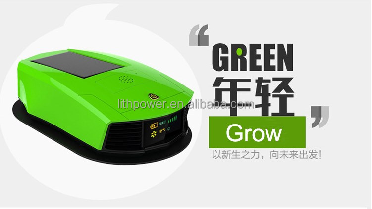 innovative health products smart car promotional gifts cleaning air