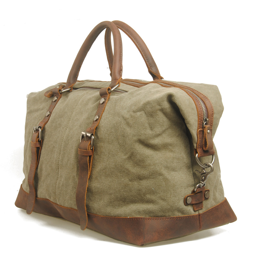 Fashion travel duffel bags Best Sellers in Travel Duffel Bags - m