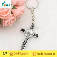 10 years exporting experience high quality keychain Home decoration