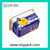 best value good rating iml container on china market