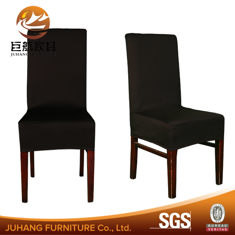 China cheap good sale wedding chair cover for restaurant