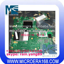 laptop motherboard for toshiba A100 V000068000