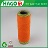ne 16s open end textile new dyed cotton terry cloth yarn