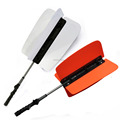 Top Quality Golf Swing Training Aids Golf Practice Aid