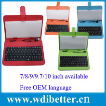 For wacom Keyboard protector Keyboard cover usb keyboard skins for wacom