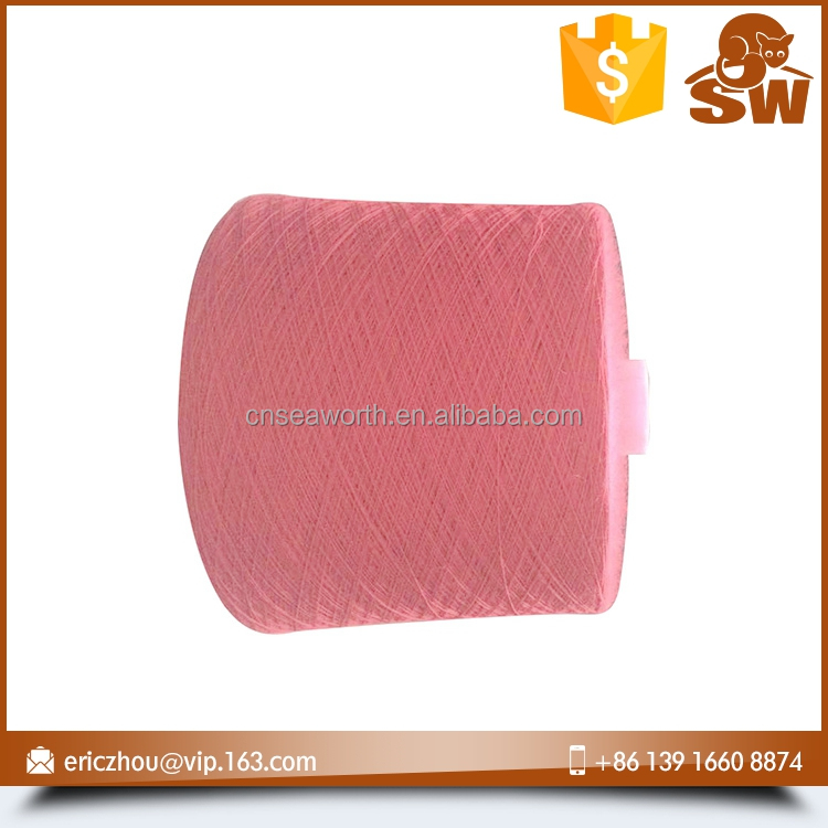 Factory directly new style pure felt able wool yarn