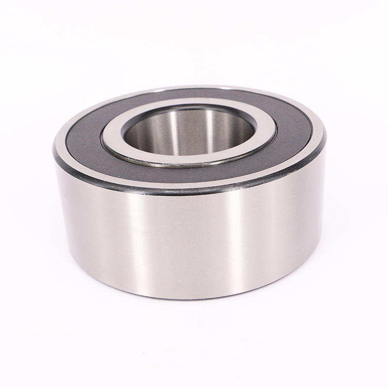 Double row sealed ball <strong>bearing</strong> 4310 2RS