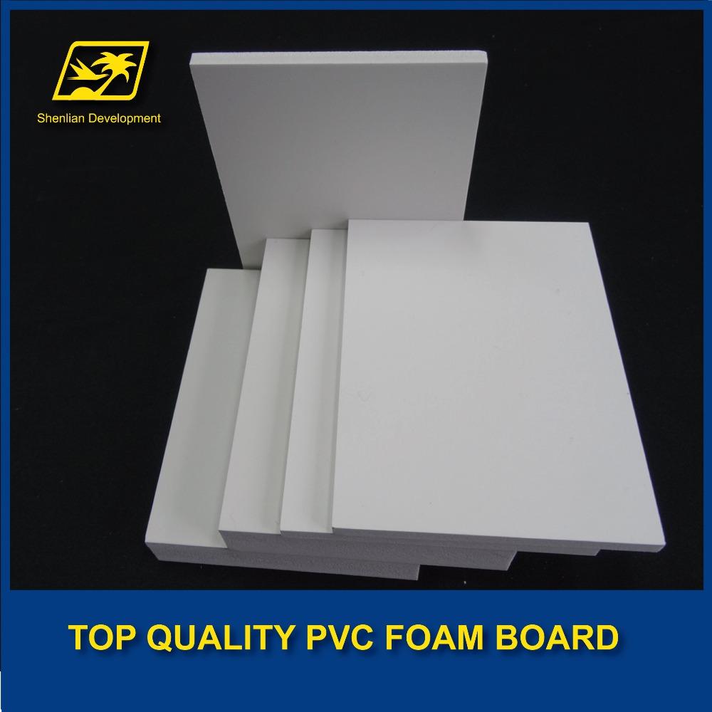 Bathroom Waterproof Wall Panel Pvc Foam Board Buy Pvc Foam Board Waterproof Pvc Foam Board Pvc