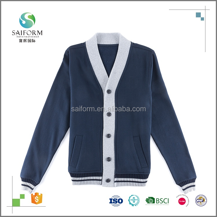 Clothing factories custom bomber jackets wholesale men winter jacket