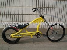 20 Inch adult chopper bicycles for sale from China manufacturer