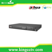 16 Channels 2U Professional NVR 1080P CCTV NVR IP Camera ONVIF H.264 HDMI Network Video Recorder