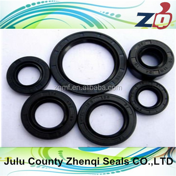 EU TPU Pneumatic Cylinder Piston Seal