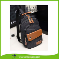 Hot Sale New Fashion Unisex Backpack School Bag