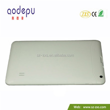 ZXS A-9 9 Inch HDMI Port Output ATM7021 Mini MID Tablet PC ,Android 4.2 Tablet PC 512MB 8GB 1.5Ghz Wholesale Tablet MID