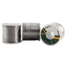 0.6-1.0mm high quality silk tin 6 Disposable tin tin solder wire 800g for BST-NO.T054, accept paypal