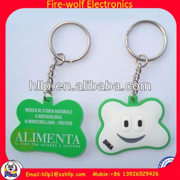 China Manufacturer hot sale new design Hot dog promotion gifts