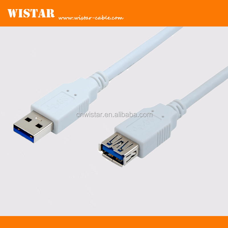 USB 3.0 Cable for Samsung Galaxy Note 3