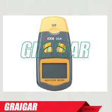Digital Multimeter VICTOR 2GA New Products