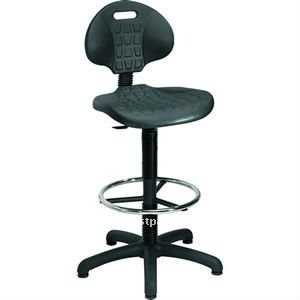 adjustable height lab stool,school lab stools
