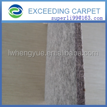 high density laminated polyester board