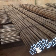 51CrV4 5160 cold rolled Spring steel bar/flats/Spring round steel bar