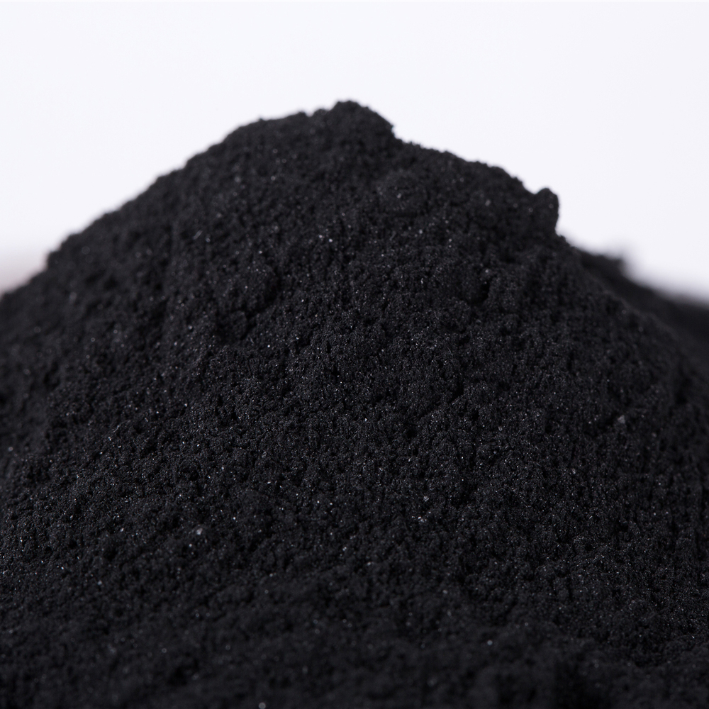 High Methylene Blue Wood Based Activated carbon for Sugar, Edible Oil Decolorizing
